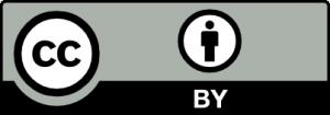 Icon CC Lizenz