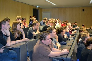 Diskussion_Hörsaal 2