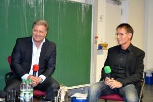 Diskussion_Hörwick und Meyen