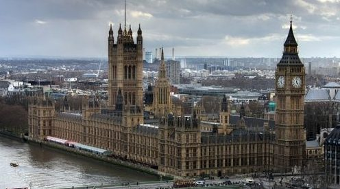 Brexit = Medienlogik?